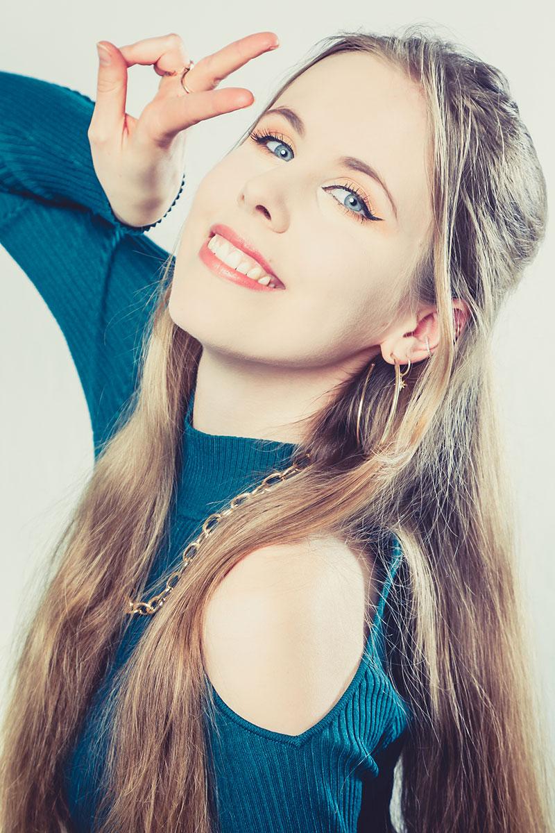 Joeline
